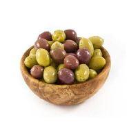 olive miste al kg
