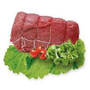 magro scelto rosetta vitellone al kg