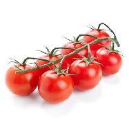 pomodori ciliegino al kg