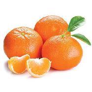 clementini al pezzo