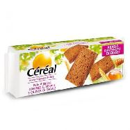cereal pain d'epices gr.300