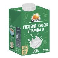 cereal soia drink ml.500