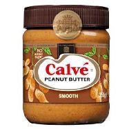 calve` crema arachidi gr.350