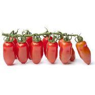 pomodori san marzano maturo al pezzo