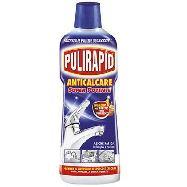 pulirapid elimina calcare ml.500