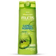 fructis shampoo capelli normali ml.250