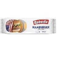weber hamburger panini gr.300