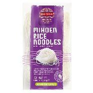 go-tan mihoen vermicelli riso gr.250