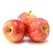 mele fuji al pezzo