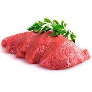 tenerone bovino al kg