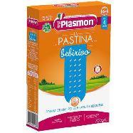 plasmon bebi riso gr.300