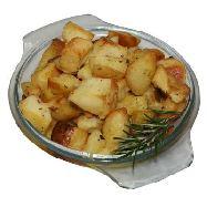 patate arrosto al kg