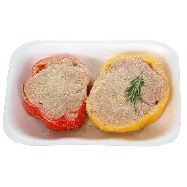 peperoni ripieni al kg nostra produzione