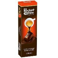 ferrero pocket coffee x5 gr.63