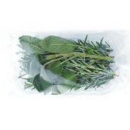 aromi misti gr.30 salvia e rosmarino