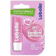 labello rose' ml.5,5