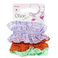 elison girl elastici moda 13730