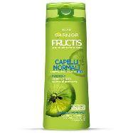 fructis shampoo capelli normali 2/1 ml.250