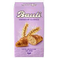 bauli croissant classico gr.240