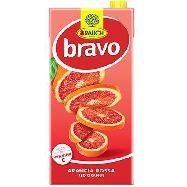 bravo arancia rossa lt.2