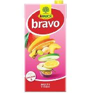 bravo multivitamin lt.2