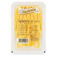 jolly tagliatelle all'uovo fresche gr.250