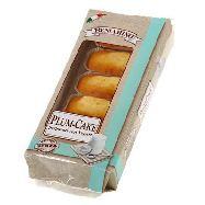 beniamino plum cake gr.216