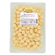 poggiolini gnocchi patate gr.500