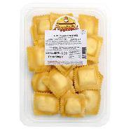 poggiolini tortelli patate gr.500