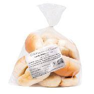 dolciaria toscana panini morbidi gr.175
