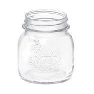 bormioli vasi piccoli gr.150