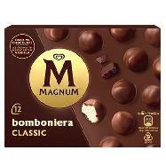 algida magnum bomboniera classic gr.104