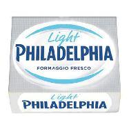 kraft philadelphia light gr.80