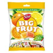 big frut fior di agrumi gr.180