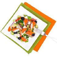 insalata di surimi al kg