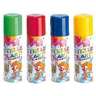 stelle filanti spray ml.83