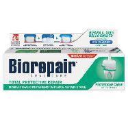 biorepair protezione totale e riparazione dello smalto ml.75