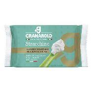 granarolo stracchino alta qualita' gr.100 solo latte italiano