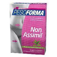 pesoforma nonassimil 28 cps