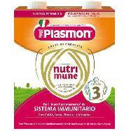 plasmon latte david ml.500x2