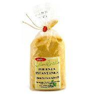 borghini polenta istantanea gr.500