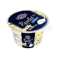 fage risolat 1% vaniglia gr.170