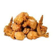coniglio fritto al kg disponibile il sabato
