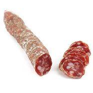 salame strolghino al kg