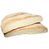 pane tipo kg.1 al pezzo