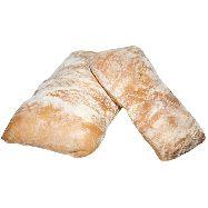 pane tipo legna al kg