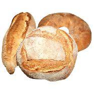 pane lucano al kg disponibile solo il lunedi e il venerdi