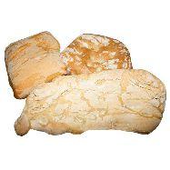 pane basso al kg.