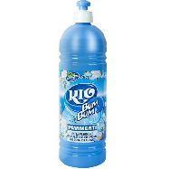 rio detergente pavimenti bum bum talco ml.750