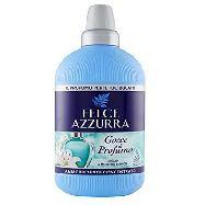 felce azzurra ammorbidente profumato ml750
